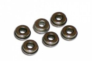 Oiless bushing Kyou 8mm