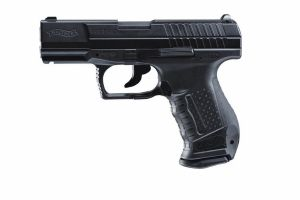 Walther P99 DAO co² Blow-Back