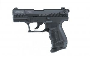 P22 Walther