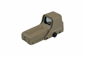 Viseur Holosight Advanced 552 Tan