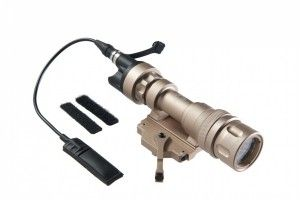 Lampe led sur rail  M952V Element tan