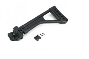 Crosse repliable AK KING ARMS