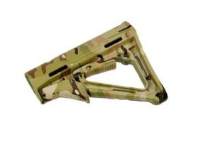 MAGPUL PTS CROSSE CTR MULTICAM (limited edition)