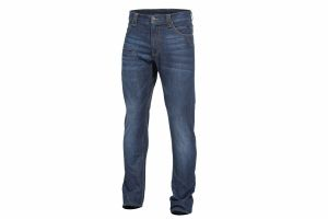 Tactical Rogue Jeans pentagon