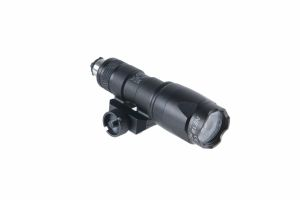 Lampe Night Evolution M300A mini scout cree light