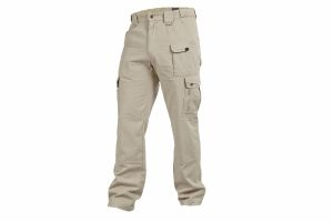 Pantalon Tactical Elgon Heavy Duty beige