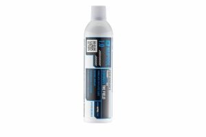 Nuprol 1.0 Premium Blue Gas 500ml