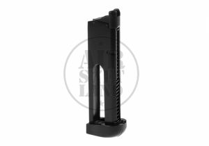 Chargeur KJW kp-07/1911 co2