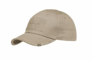 Casquette tactical beige Pentagon