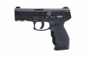 Taurus PT 24/7 culasse metal co²