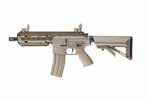 ICS CXP16 tan