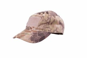 Casquette tactical kryptek highlander