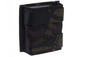 KYWI shorty single Pouch 5.56 ESSTAC multicam black