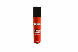 extreme gaz swiss arms 100 ml