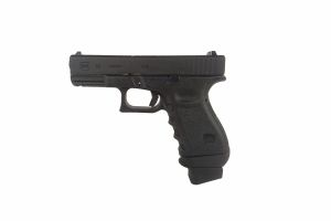 Glock 19 Gen.3 co2 noir