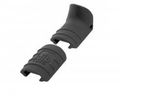 Tactical hand stop kit UTG noir