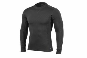Thermal Shirt Pindos black Pentagon