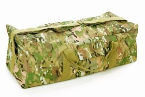 sac de transport Multicam