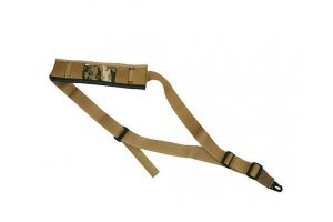 Sangle 1 point V2 multicam Pantac