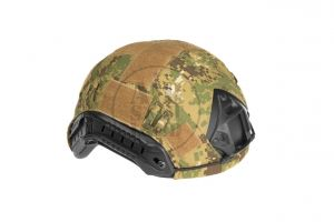 Couvre casque FAST socom Invader Gear