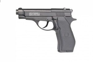 p84 swiss arms 4.5mm
