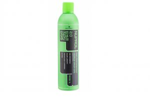 Premium Green Gas 2.0 1000ml WE Nuprol
