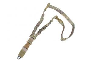 Sangle 1 point elastique strike cobra dtc multicam