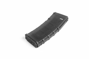 Chargeur M4A1 GBBR VFC type PMAG