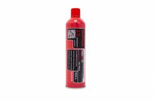 Nuprol 3.0 Premium Red Gas 1000ml
