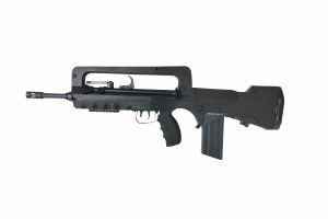 FAMAS F1 AEG Military Training