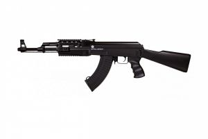 AK47 RIS Tactical Full stock