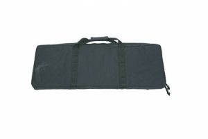 PANTAC Rifle Carry Bag (Black) 787mm