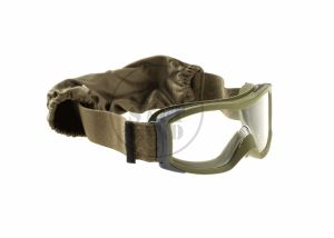 MASQUE BOLLE X1000 foliage green