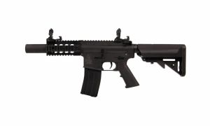 COLT M4 NYLON FIBRE SPECIAL FORCES MINI