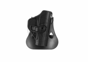 Paddle roto holster MAKAROV IMI Defense