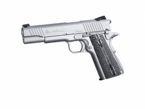 Dan Wesson Valor Full metal CO2 blow-back