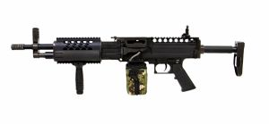 Classic Army Knights Armament Stoner LMG