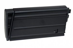 Chargeur Scar-H 31 billes WE