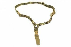 Sangle 1 point elastique multicam NUPROL
