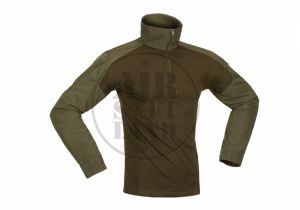 Combat Shirt ranger green invader gear