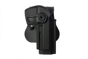 Holster rotatif polymere SIG series