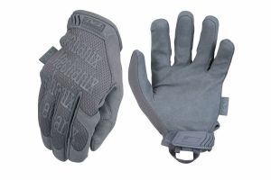 Gants THE ORIGINAL Wolf grey