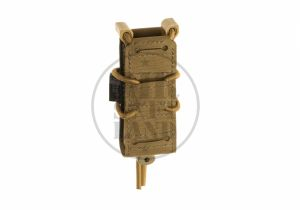 Fast Pistol Magazine Pouch coyote brown