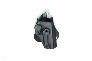 Paddle holster pour modeles p226