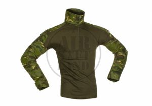 Combat Shirt ATP tropic invader gear
