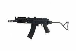 AK74-N AIR TAC Full Steel E&L Airsoft (Gen.2)