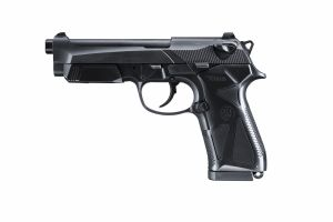 beretta 90 two co²