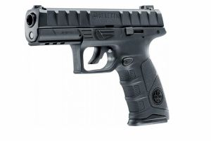 Beretta APX co² Blow-Back