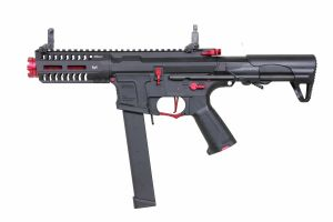 G&G ARP9 Fire Red AEG