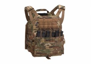 JPC 2.0 Multicam MEDIUM (Crye Precision by ZShot)